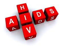 hiv aids, guarire dal cancro si può