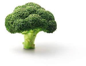 broccoli dieta cancro